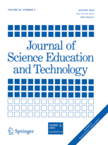 Journal of Science Education & Technology