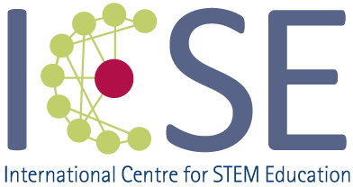 ICSE_Logo_final