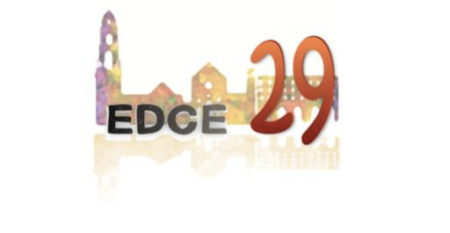 edge29