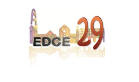 2ª Circular 29 EDCE