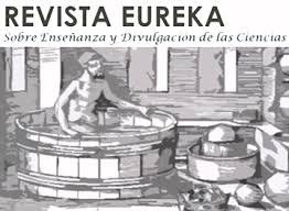 Editorial: Sobre el impacto de las revistas latinoamericanas de educación.