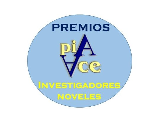 Logo Premios APICE